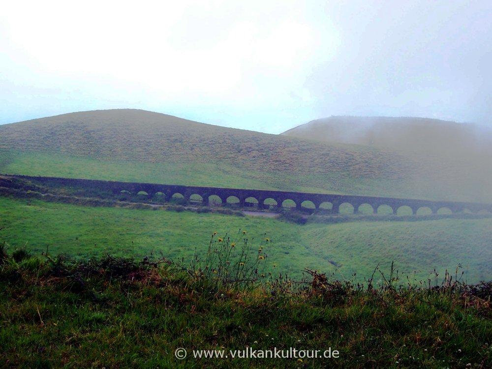 Alte Aquädukt