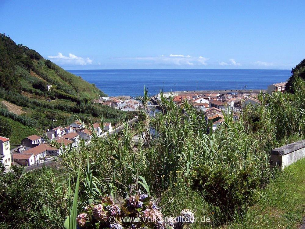Ribeira Grande (São Miguel)