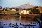 Lago d'Averno - Apollotempel