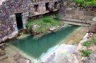 Lipari - Terme San Calogero