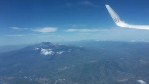 Ätna - Der Berg der Berge