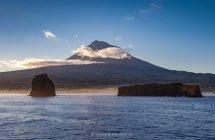 Pico - nicht nur der höchste Berg der Azoren!
