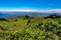 Miradouro do Pico do Carvão