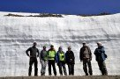 Island-Westfjorde-Reisegruppe 2015