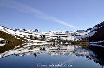 Lónafjörður