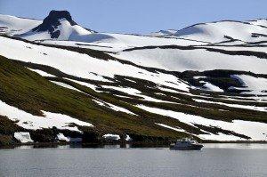 Im Lónafjörður