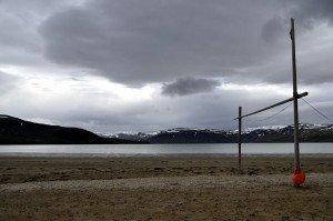 Im Patreksfjörður