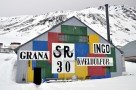 Heringsfangmuseum in Siglufjörður - eines der besten Museen Islands
