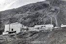 Funicolare del Vesuvio (1880-1906)