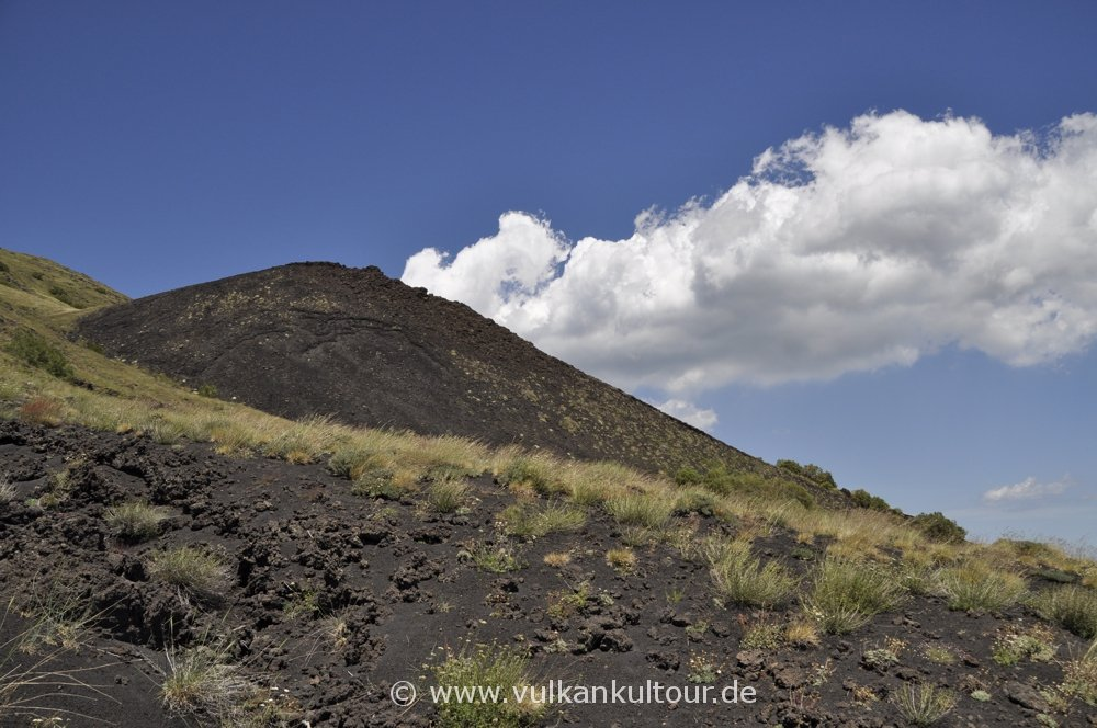 Krater von 1792