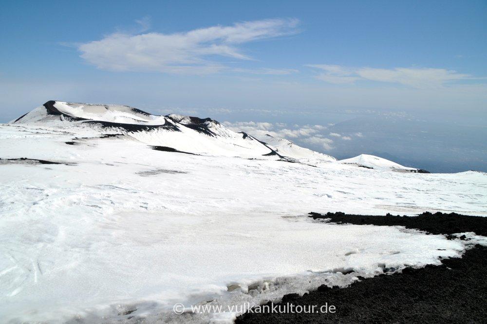 Crateri Barbagallo (Ausbruch 2002/03)