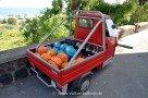 Vulkantourismus auf Stromboli