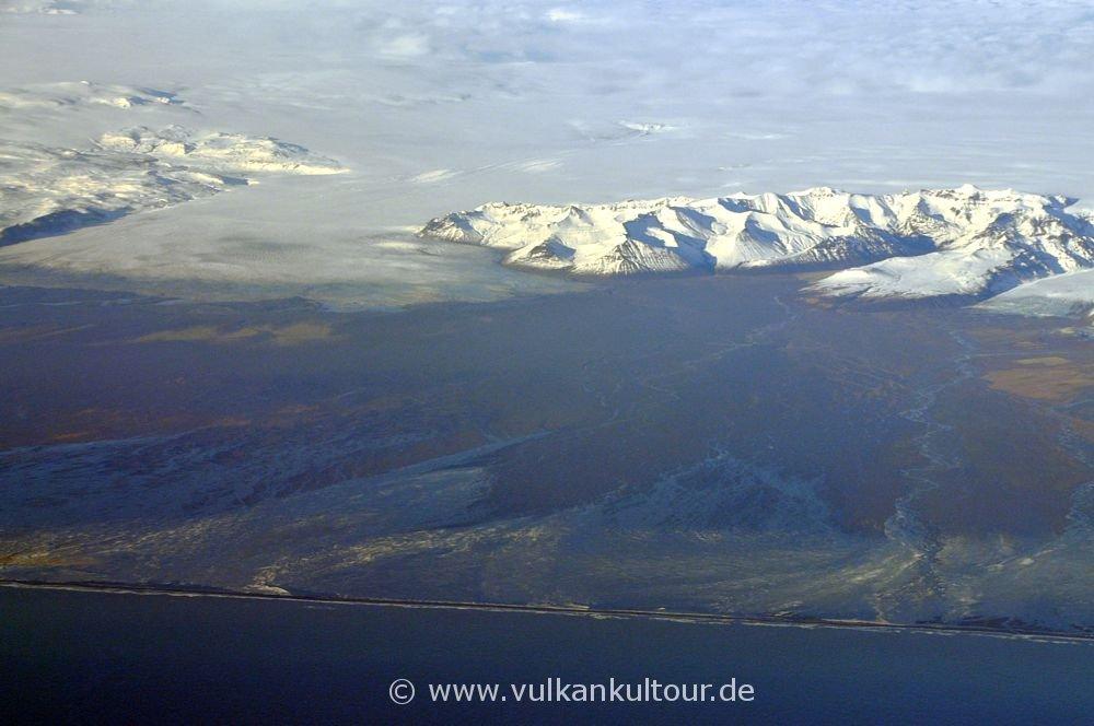 Skeiðararsandur