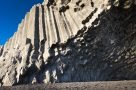 Basaltsäulenhöhle Reynishellir