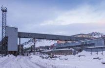 Barentsburg