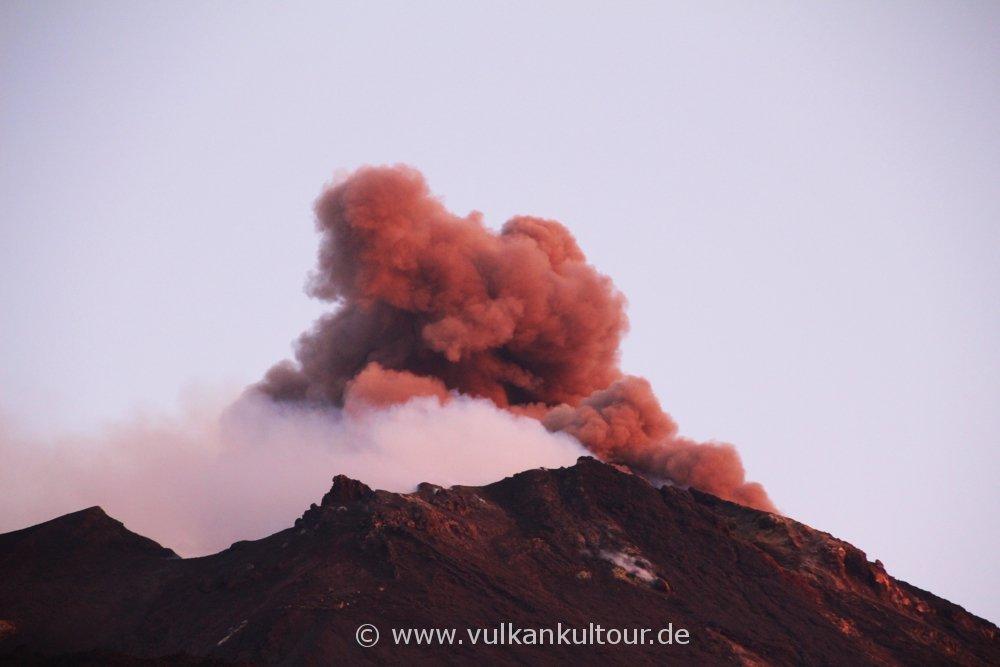 Eruption-21.5.