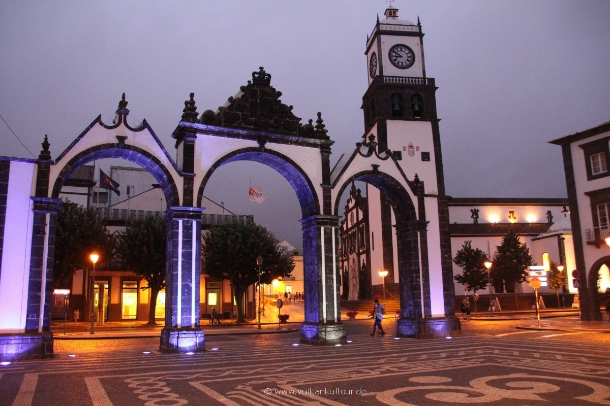 20160811 Azoren Sao Miguel