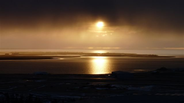 Island 2009 072