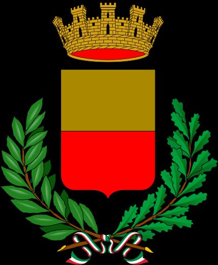 Stadtwappen von Neapel