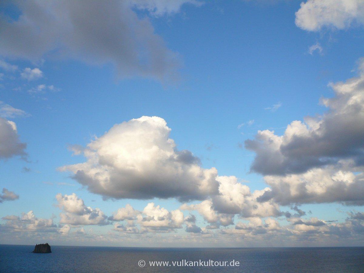 Strombolicchio (© G. Guggenmos)