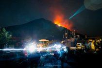 Ristorante Osservatorio - Stromboli / Foto (c) Radmila Kerl