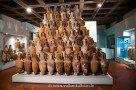 Museo Archeologico Lipari - © Radmila Kerl