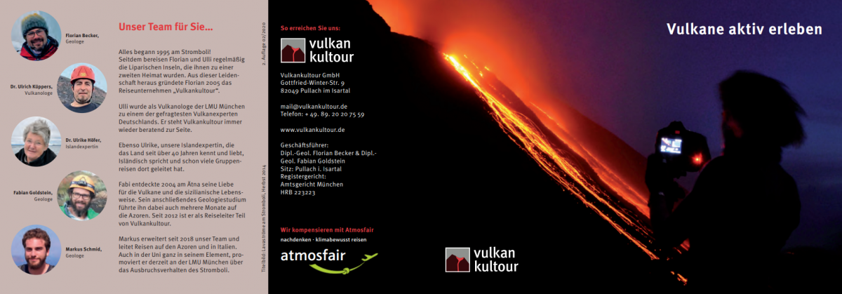 Vulkankultour_Infomagazin
