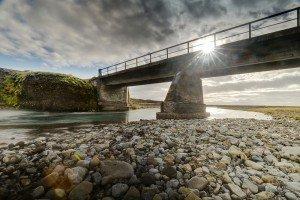 Alte Brücke (© Radmila Kerl)