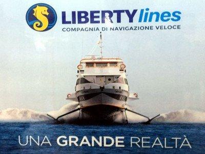 LibertyLines